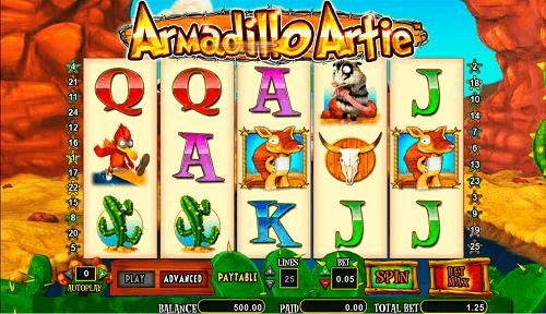 armadillo-artie-amaya-casino-slots