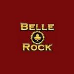 belle-rock-slot game