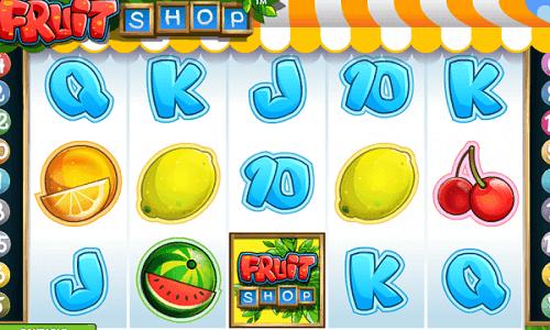 fruit-shop-slot-at-online-casinos