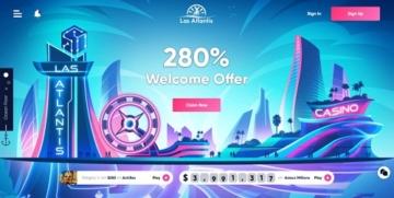 las-atlantis-casino online