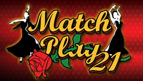 match-play-21-payout