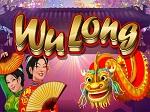 wu-long-playtech slot