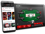 poker apps online